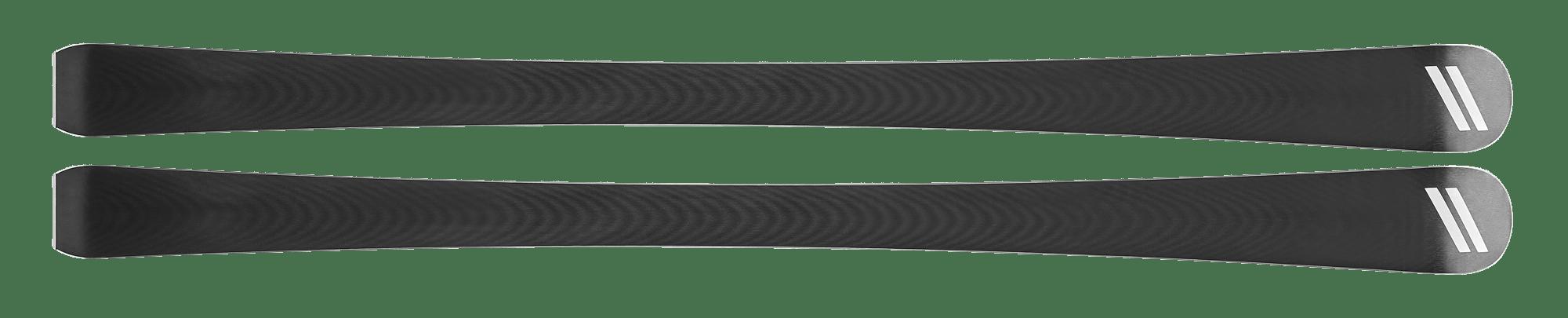 Ski VR Dynamic - sole