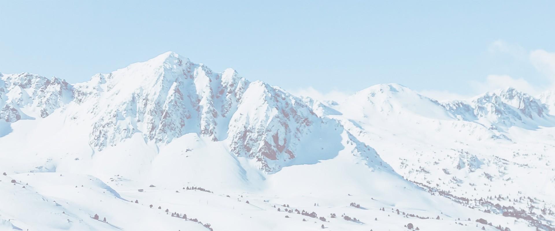 Ski DYNAMIC - trouver revendeur